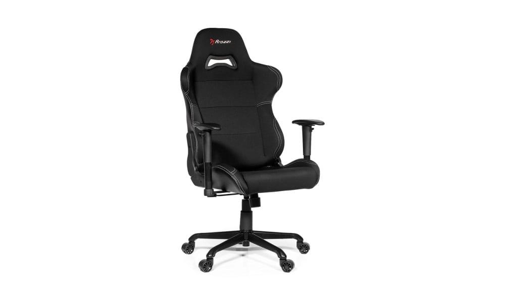 Arozzi Torretta Gaming Chair Review