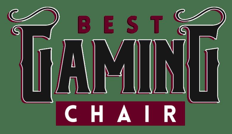 BestGamingChair.com