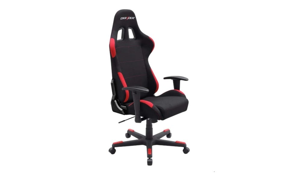 DXRacer Formula Series FD101 Racing Chair Review
