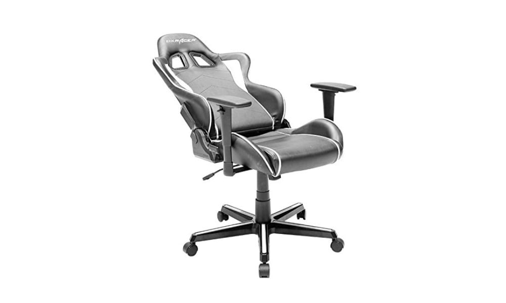 DXRacer Formula Series OH/FD101 Review