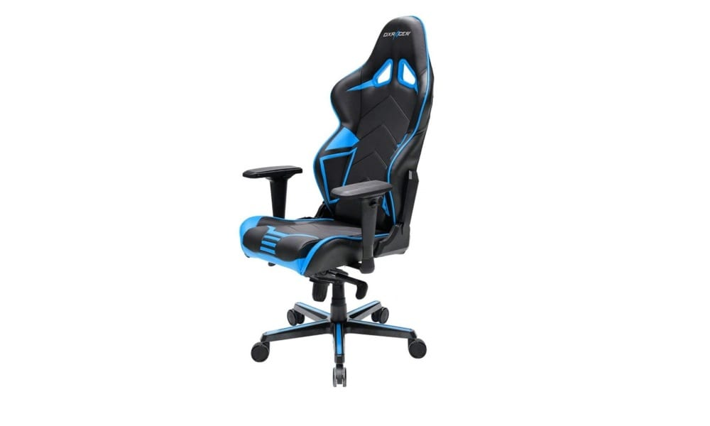 DXRacer Racing Series DOH/RV131 Review