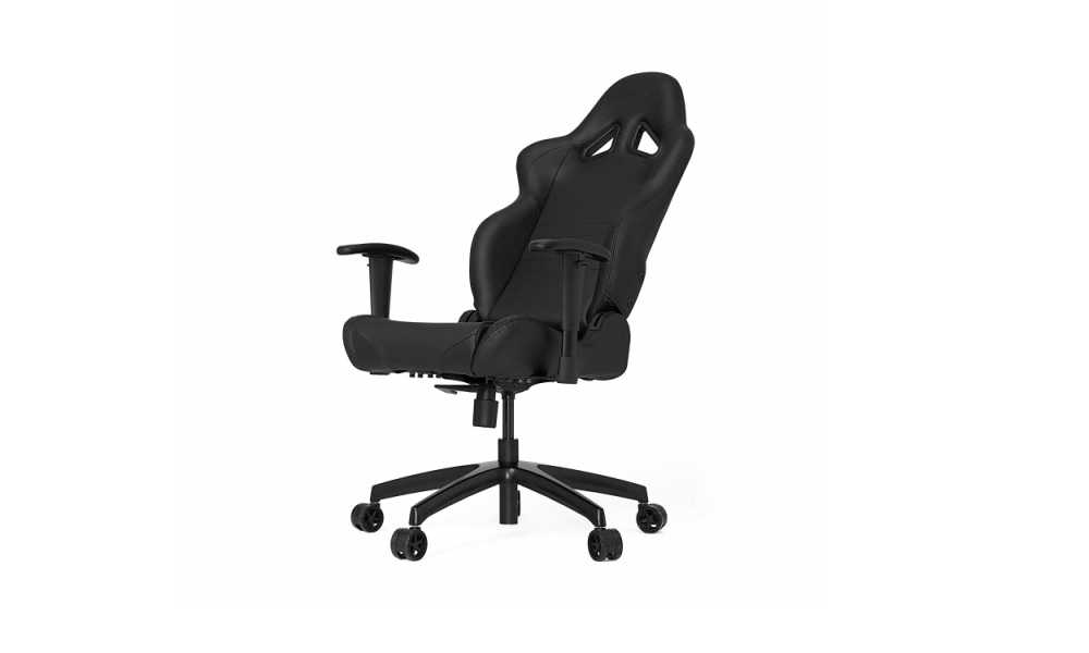 Vertagear S-Line SL2000 Review