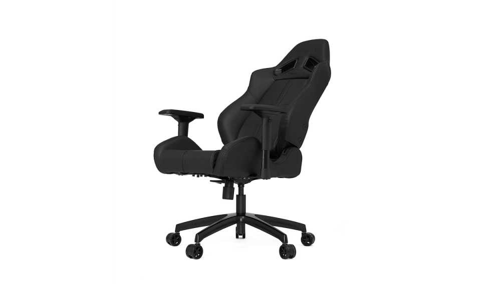 Vertagear SL5000 Rev.2 Gaming Chair Review