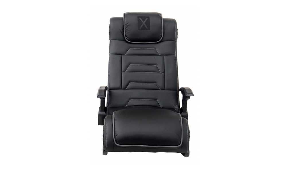 X Rocker 51259 Pro H3 Gaming Chair Review