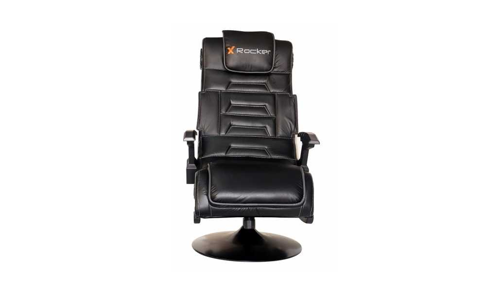 X Rocker 51396 Gaming Chair