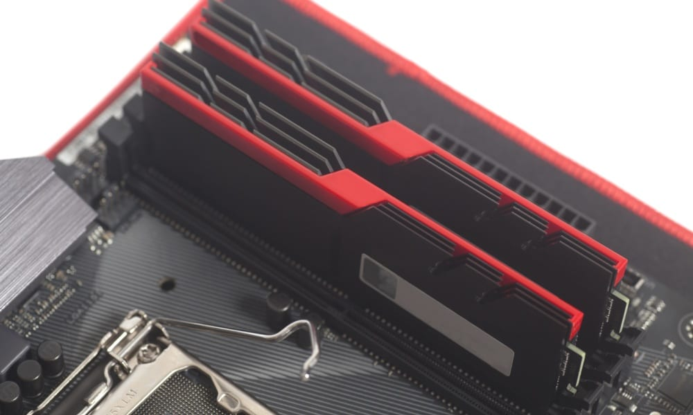 Best RAM for Gaming of 2018: Complete Reviews with Comparisons