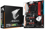 best motherboard for vr gaming