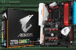 best motherboard for vr gaming