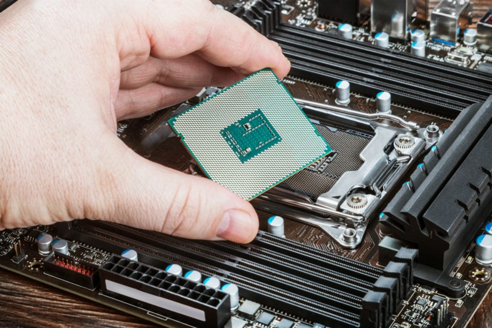 Best Bang for Your Buck CPU