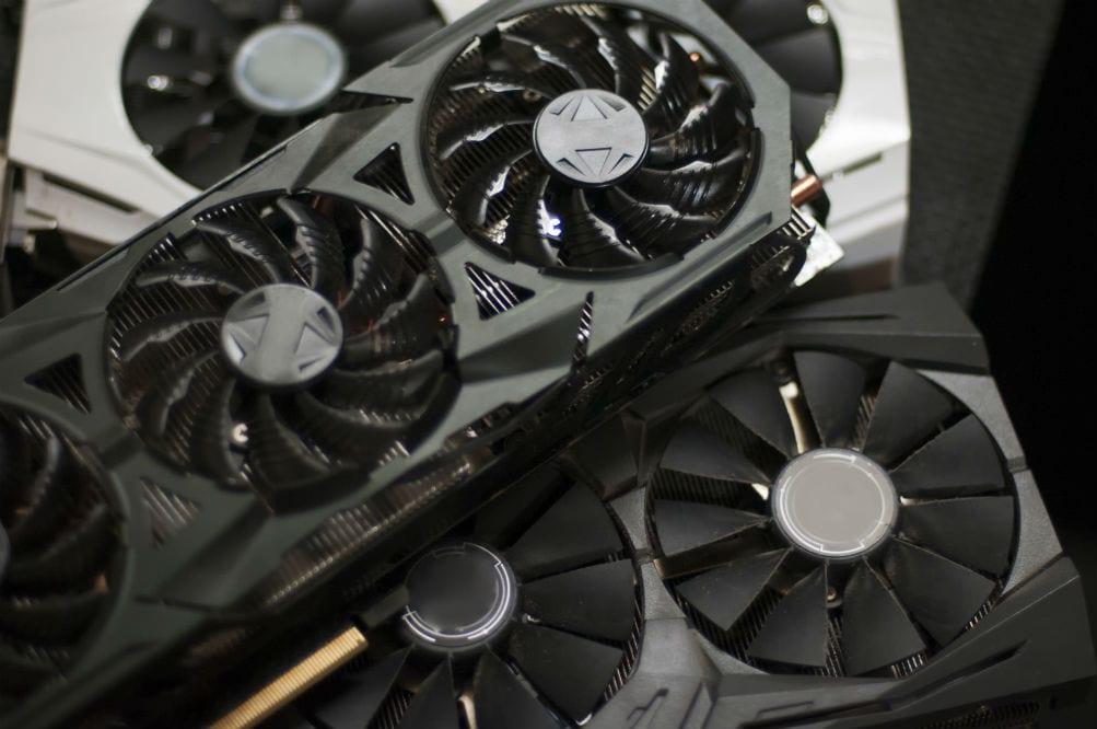 Best Budget Gaming GPU