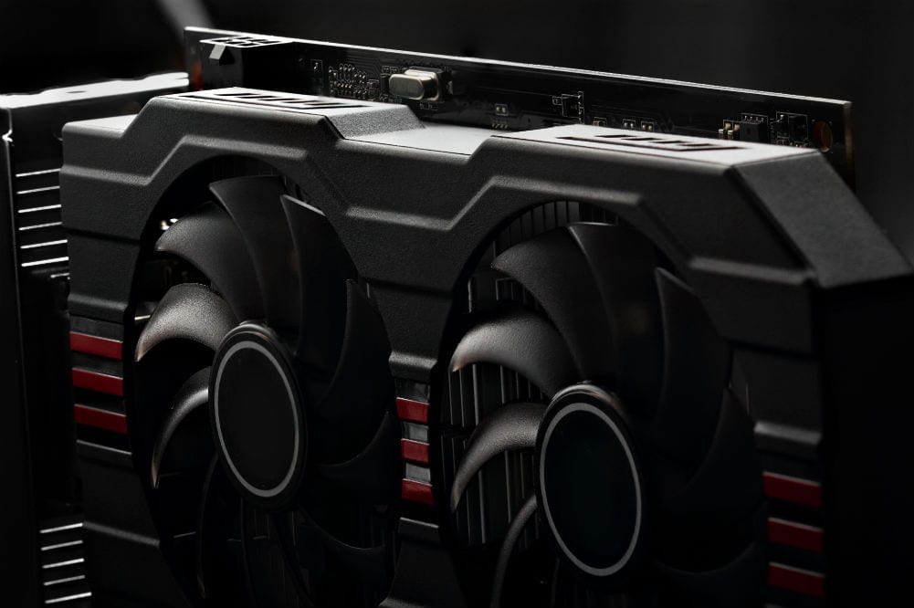 Best Graphics Card for 4k Gaming