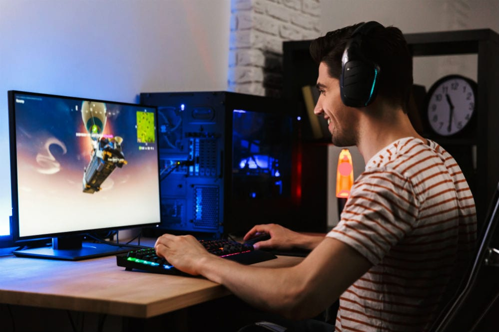 Best Places to Buy Gaming PCs
