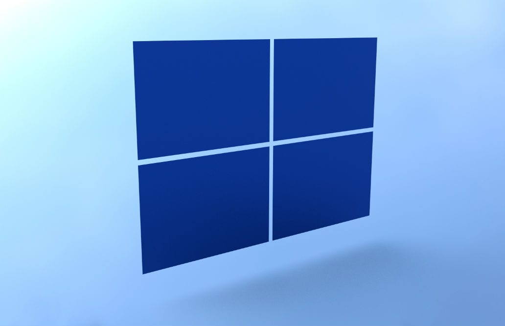 Difference Between Windows 10 Home and Pro for Gaming