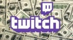 how do twitch streamers make money
