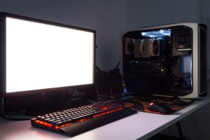 What To Look For In A Gaming Computer