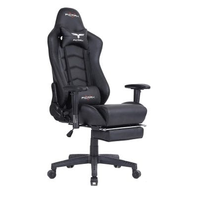 Ficmax Gaming Chair Review: The Best Budget Gaming Chair