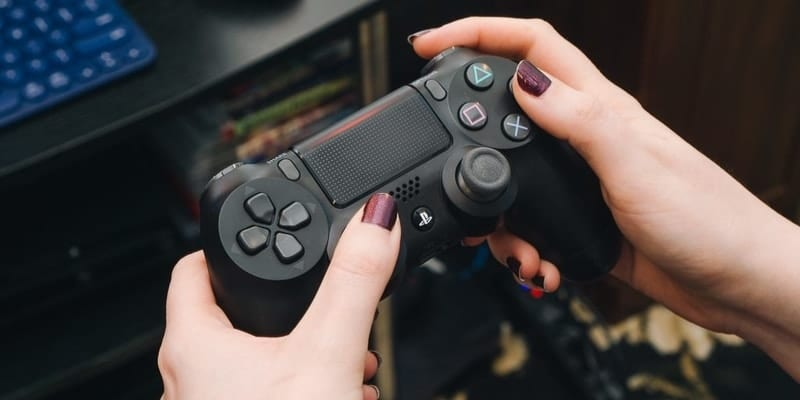 Best PC Gamepads for Computer Gamers in 2019