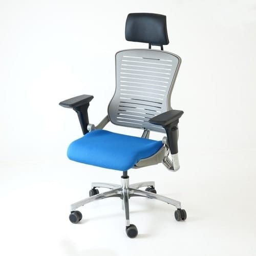 Gaming Chair Office Master OM5