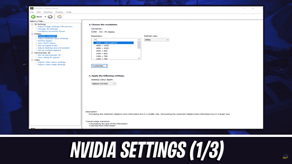 Ninja Fortnite Settings, Gaming Setup, Mouse, & Keyboard