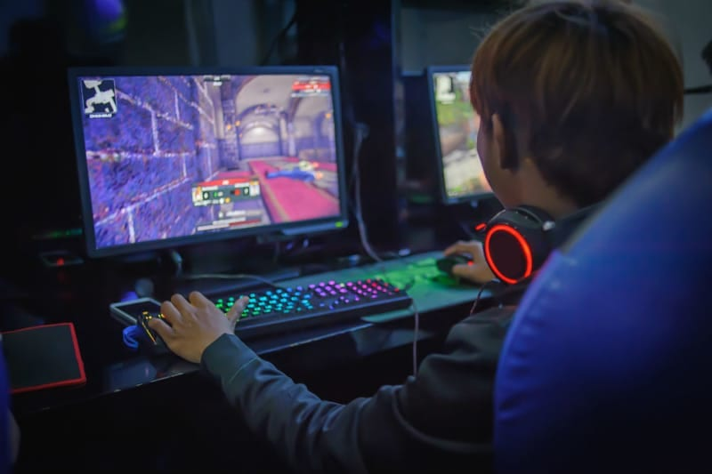 Best 1080p Gaming Monitor to Buy in 2019