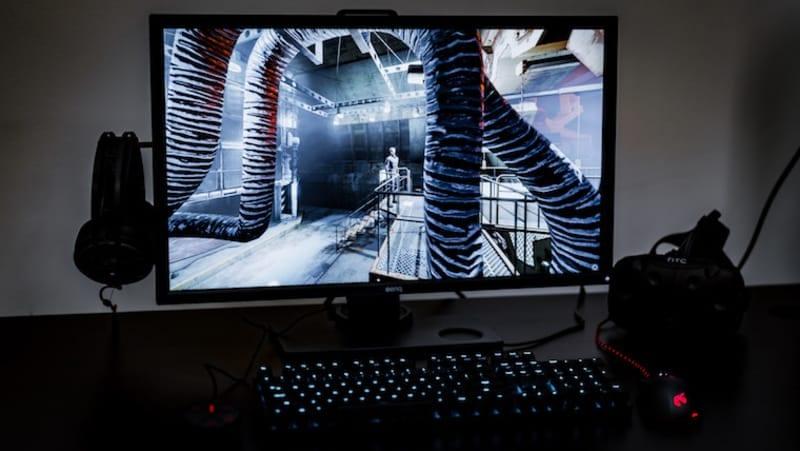 Best 1440p Gaming Monitors of 2019