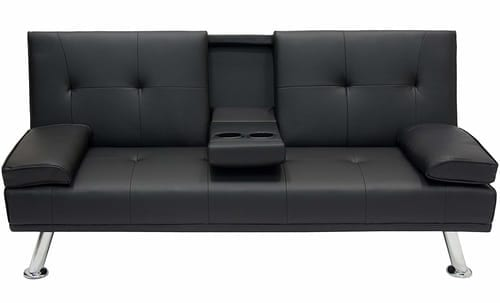 Best Choice Products Couch