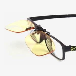 Best Gaming Glasses for Game Lover