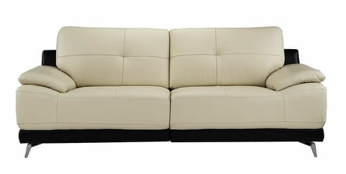 DIVANO ROMA FURNITURE Sofa