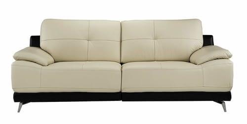 DIVANO ROMA FURNITURE Sofa