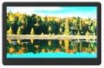 GeChic 1503H 15.6 IPS 1080p Portable Monitor