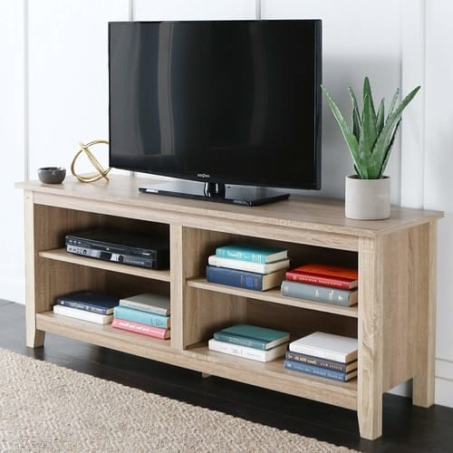 How to Choose the Best Gaming TV Stand