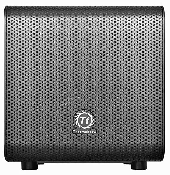 Best Mini ITX Computer Cases