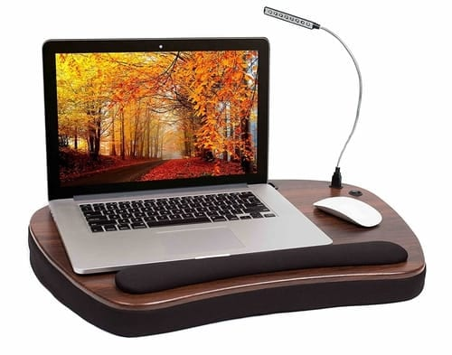 Best Lap Desks to Buy in 2019