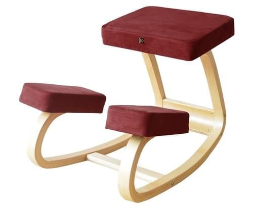 MallBoo Ergonomic Kneeling Chair