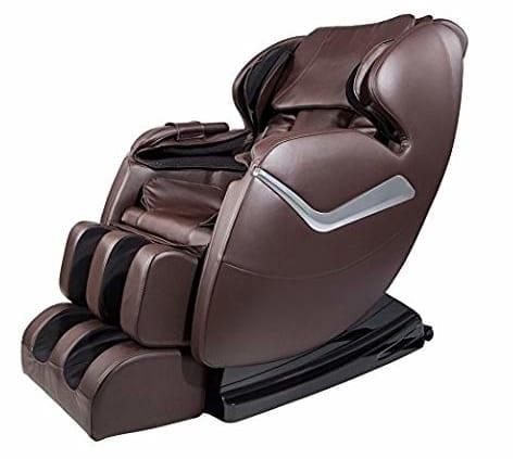Real Relax Zero Gravity Massage Chair